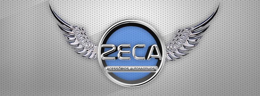 Empresa do Grupo Zeca Acessorios